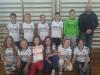 Fodbold trojer fra Mejrup Fodbold