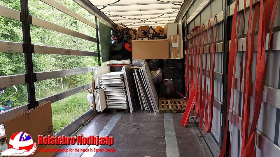 Transport-til-Bosnien-11-06-2016-01