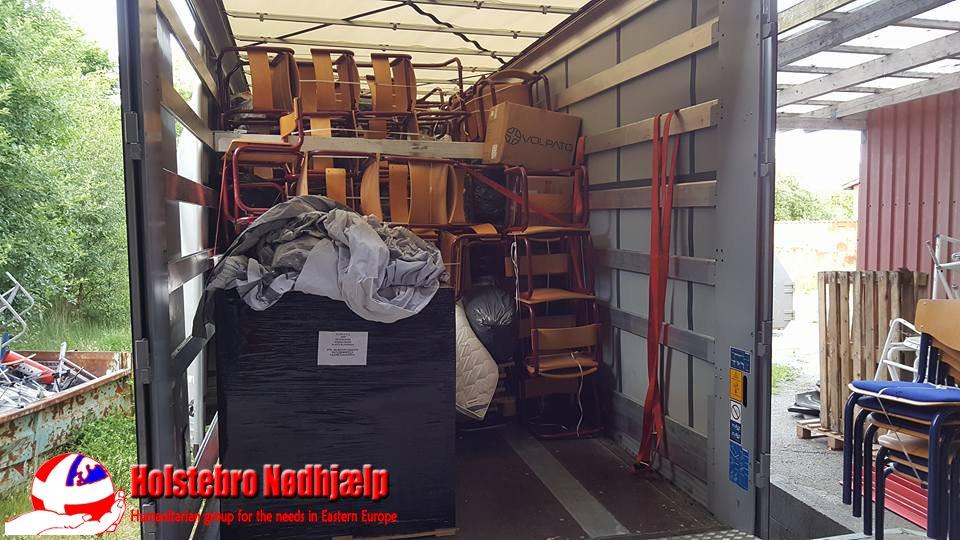 Transport-til-Bosnien-11-06-2016-02