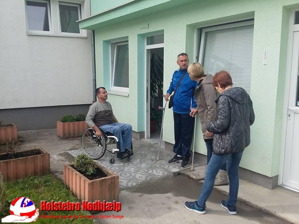 kladusa4