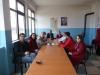 Besøg i Kosovo november 2012