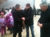 Aflæsning Kosovo