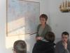 Mariebjerg giver en hånd til Balkan