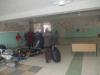 Faik Dragaj school