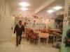 Skolemøbler Faik Dragaj school