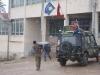 Skole i Kosovo