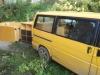 IMG-eb4575c6e9db3508bb5c644b1eb4744c-V