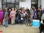 Velika Kaldusa - børn med særlig behov